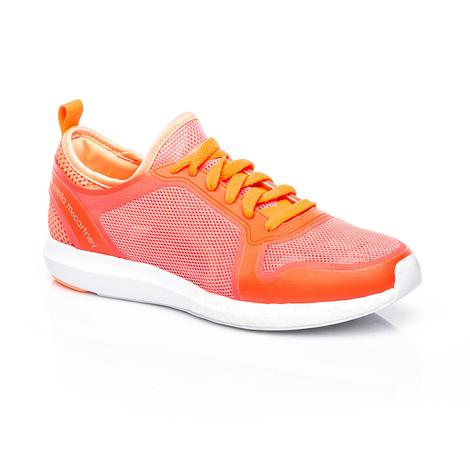 Adidas Cc Sonic Stella McCartney Ayakkabı