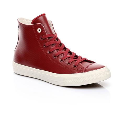 Converse Chuck Taylor All Star Erkek Kırmızı Sneaker