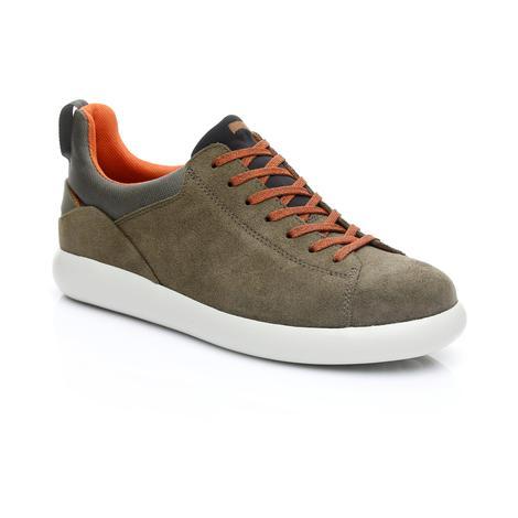 Camper Pelotas Capsule XL Erkek Yeşil Sneaker