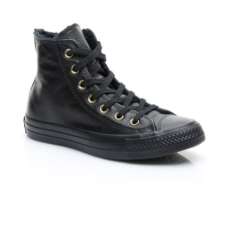 Converse Kadın Chuck Taylor All Star Sneaker Ayakkabı