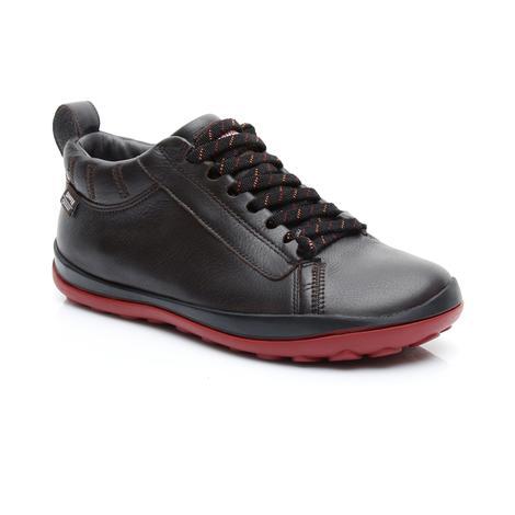 Camper Kahvererengi Erkek Ayakkabı