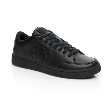 Converse Star Court Unisex Siyah Sneaker