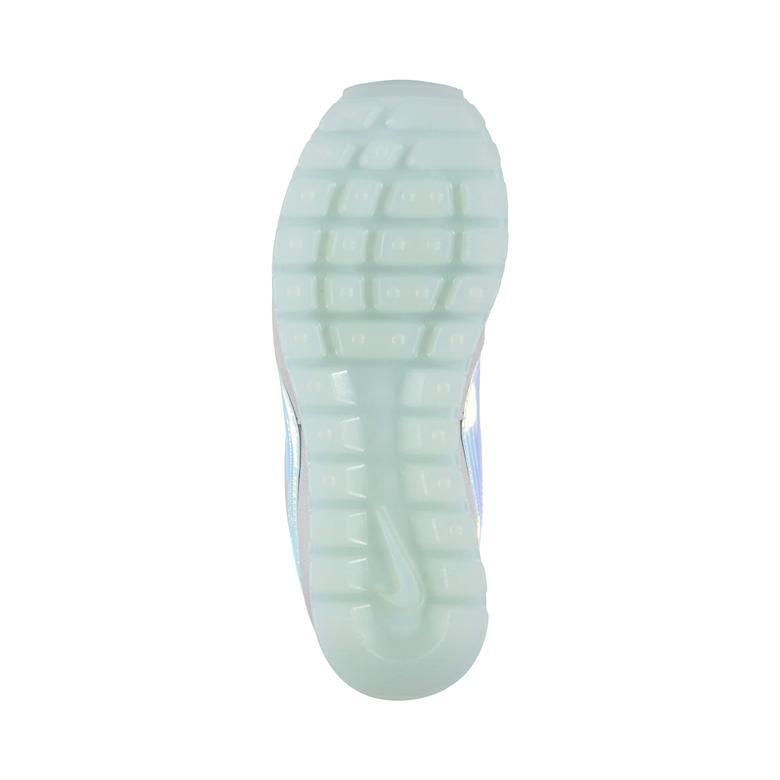 Nike Pre-Love O.X. Kadın Gri Sneaker