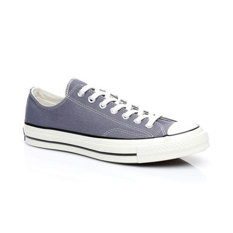 Converse Chuck Taylor All Star 1970'S Unisex Mavi Sneaker