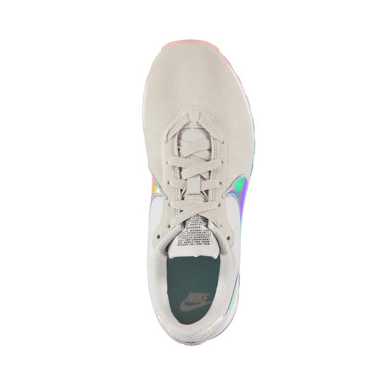 Nike Pre-Love O.X. Kadın Renkli Sneaker