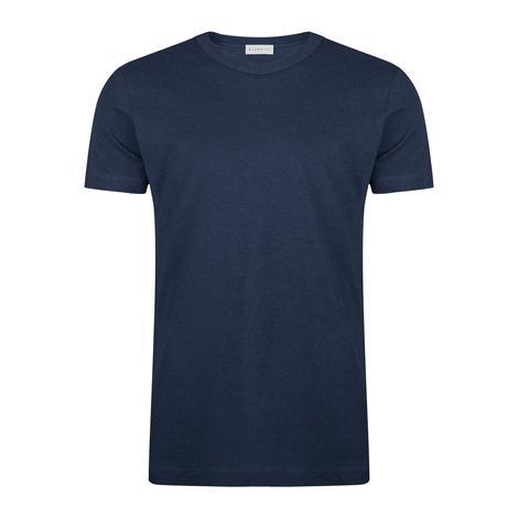 Bluemint Erkek Lacivert T-Shirt