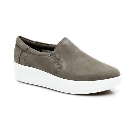 Timberland Kadın Kahverengi Ayakkabı