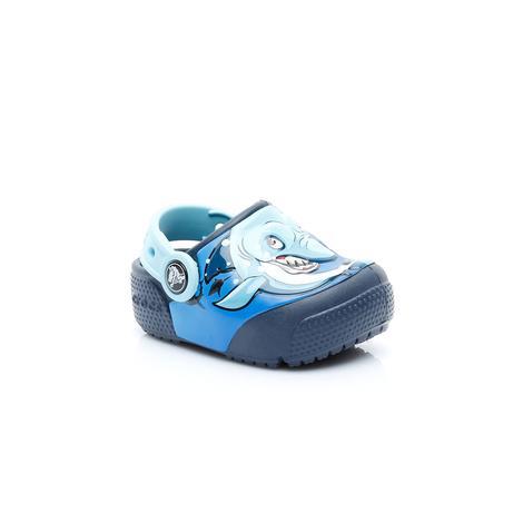 Crocs Çocuk Lacivert Ayakkabı