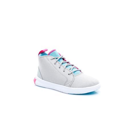 Converse Converse All Star Easy Ride Çocuk Renkli Sneaker