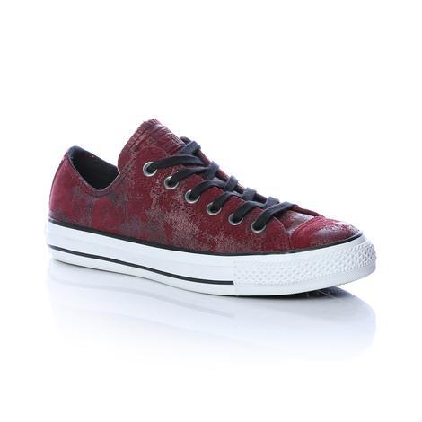 Converse Chuck Taylor Ayakkabı