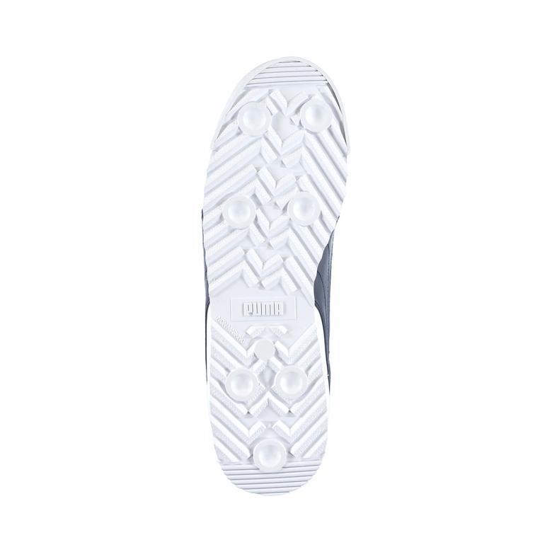 Puma Roma Basic Erkek Beyaz Sneaker