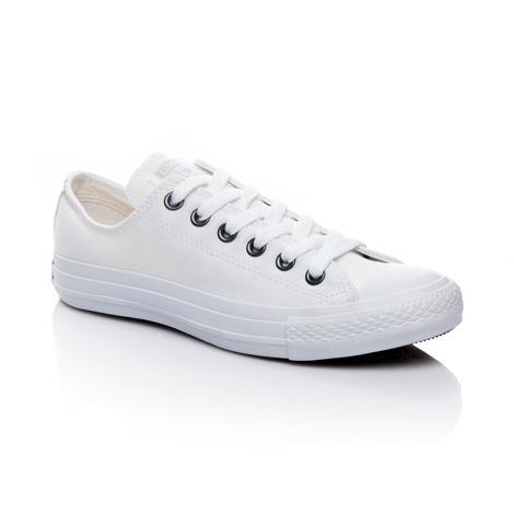 Converse Chuck Taylor All Star II Unisex Beyaz Sneaker