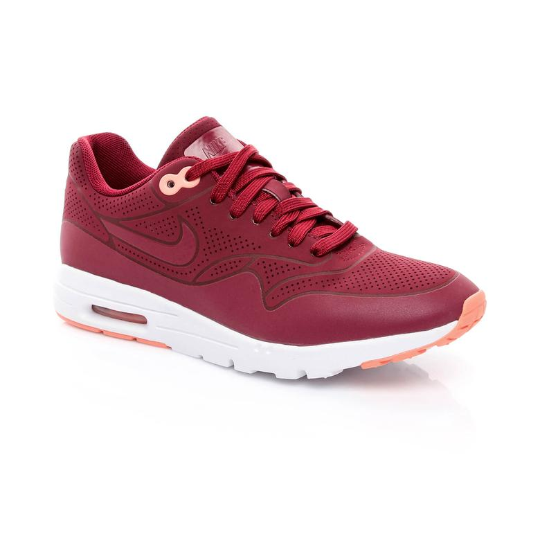 best service 31cd9 2702f Nike Air Max 1 Ultra Moire Ayakkabı