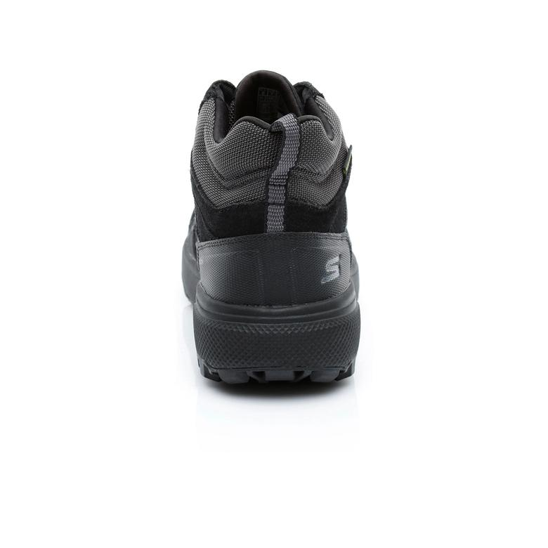 Skechers Ultra Erkek Siyah Outdoor Bot