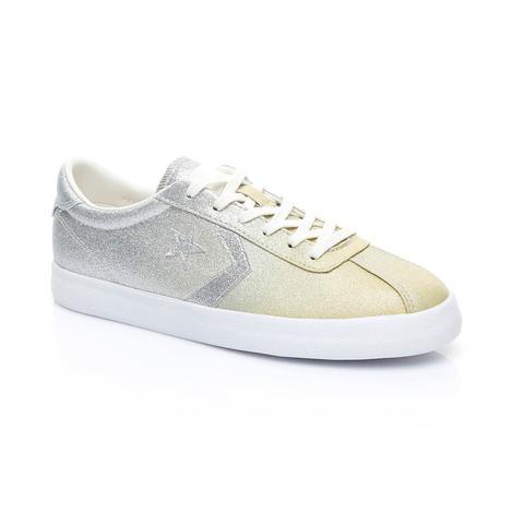 Converse Breakpoint Kadın Renkli Sneaker