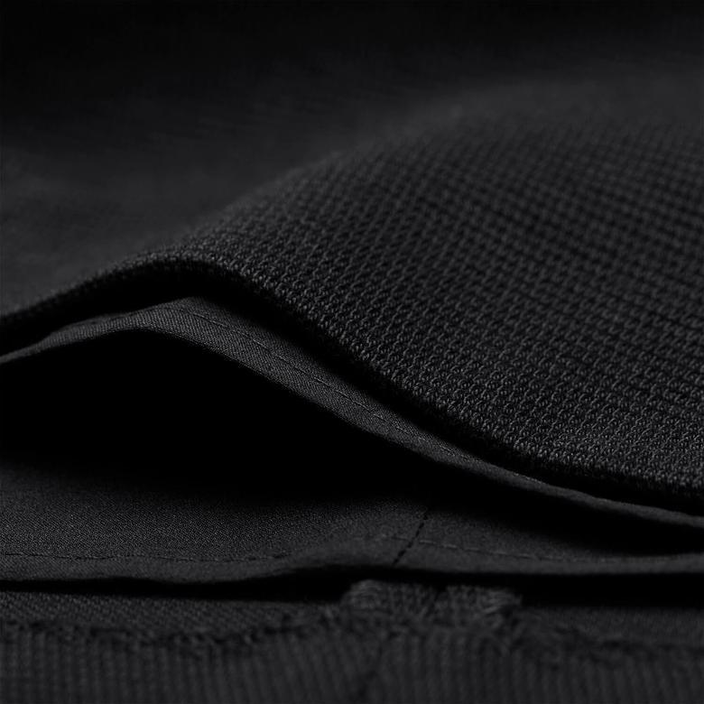 Gant Kadın Siyah Etek