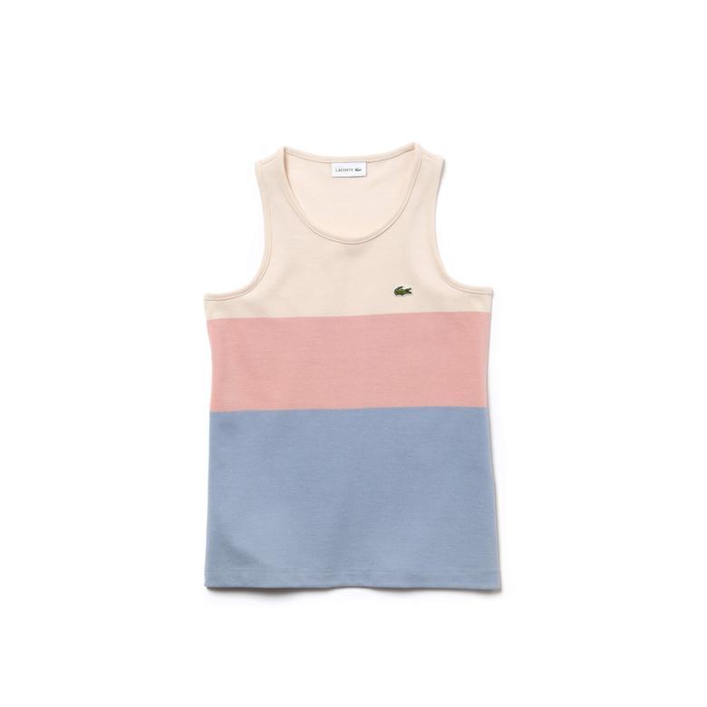 Lacoste Çocuk T-Shirt