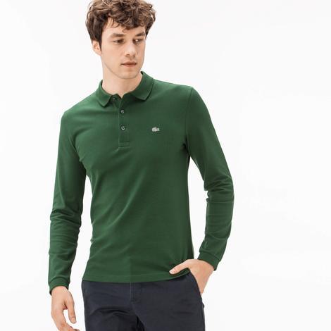 Occasion Outlet Kadın Erkek çocuk Indirimli Giyim ürünleri