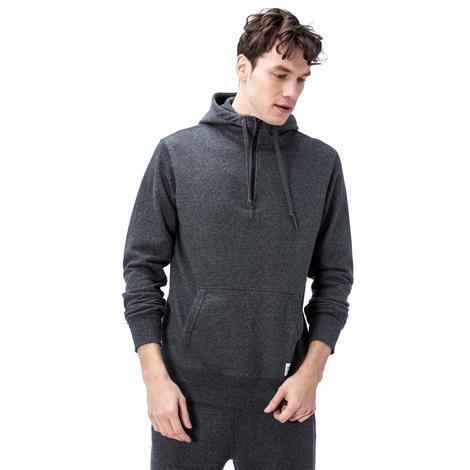 ConverseEssentials Wooltech Sweatshirt