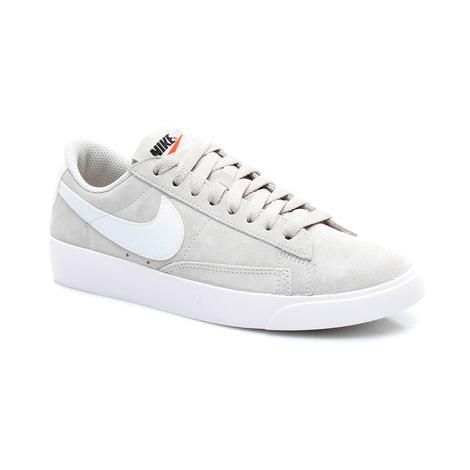 Nike Kadın Bej Ayakkabı