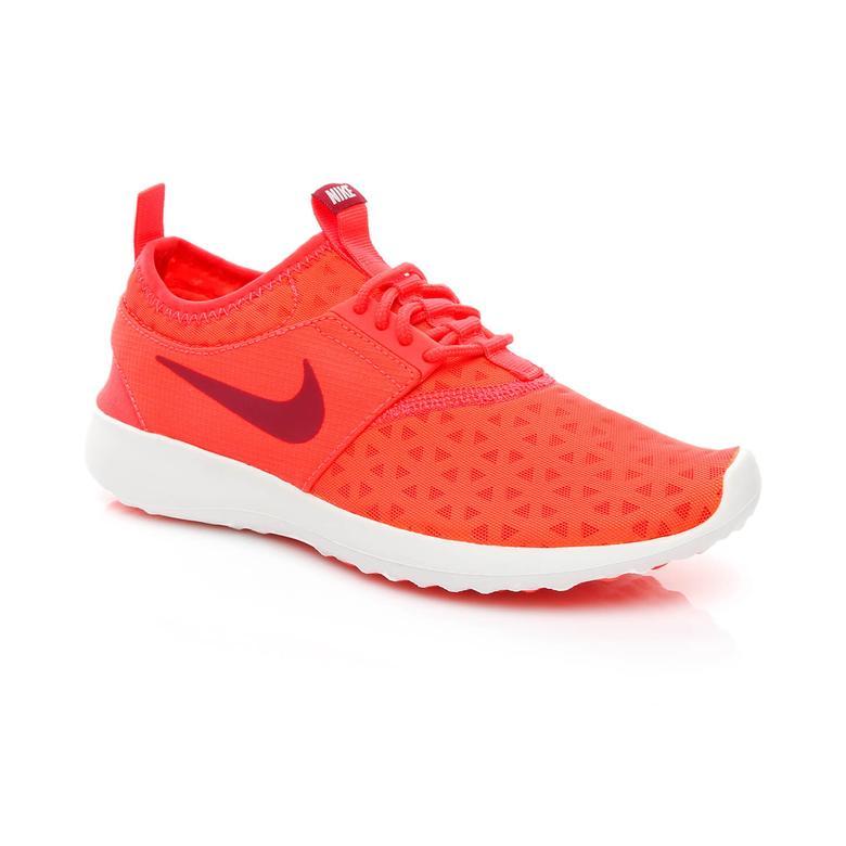 Nike Nike Juvenate Ayakkabı