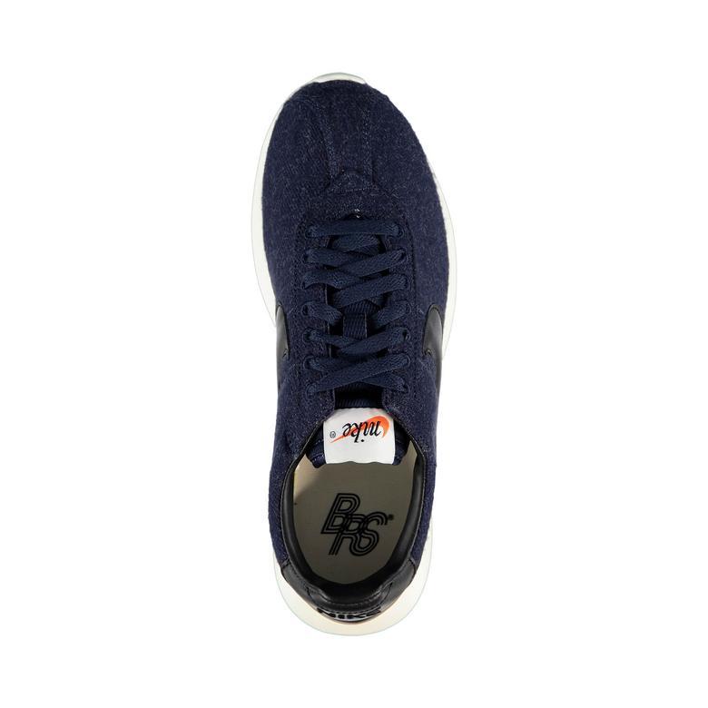 Nike Roshe Ld-1000 Erkek Lacivert Sneaker