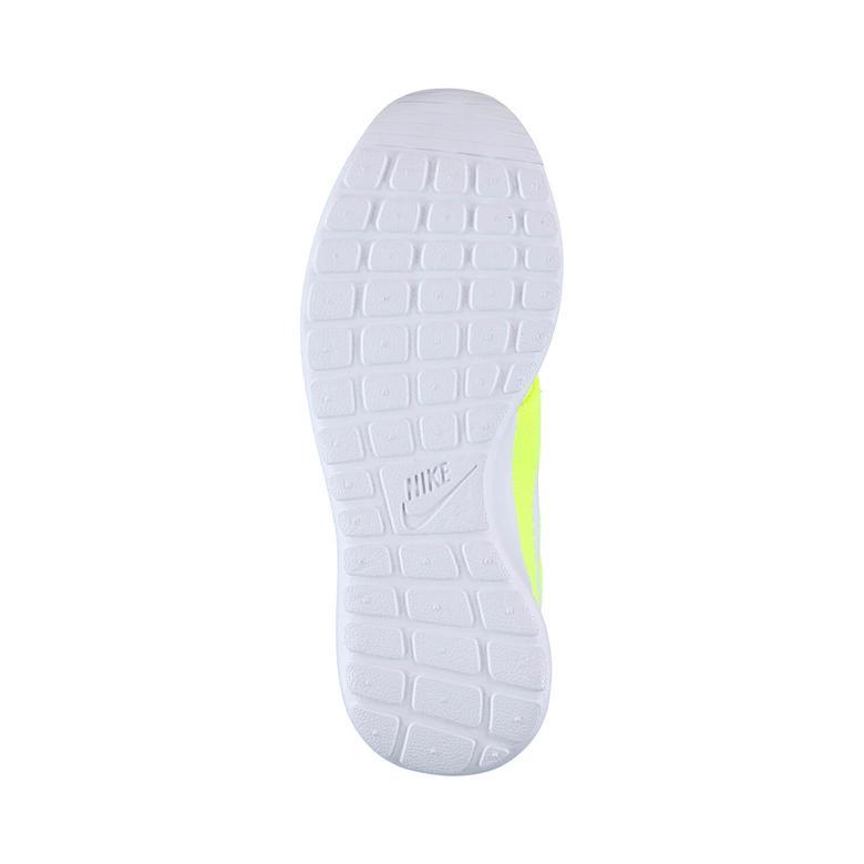 Nike Roshe One Kadın Sarı Ayakkabı