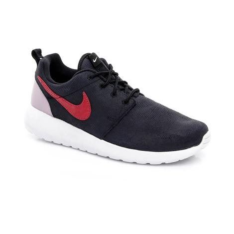 Nike Roshe One Ayakkabı