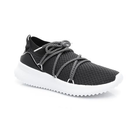 adidas Running Ultimamotion Kadın Siyah Spor Ayakkabı
