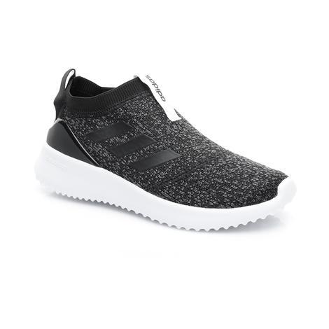 adidas Running Ultimafusion Kadın Siyah Spor Ayakkabı