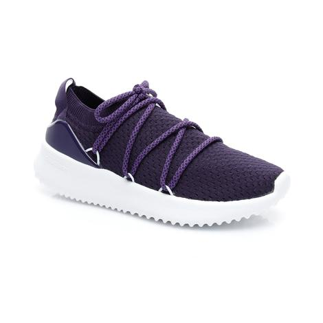 adidas Running Ultimamotion Kadın Mor Sneaker