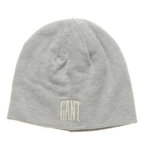 Gant Kadın Gri Bere