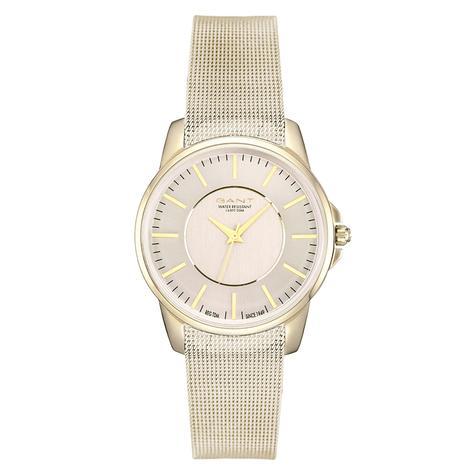 Gant Kadın Beyaz Kol Saati