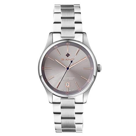 Gant Kadın Gri Saat