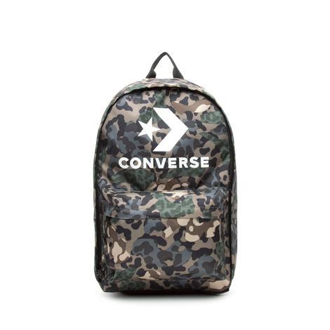 Converse EDC 22 Unisex Kamuflaj Sırt Çantası