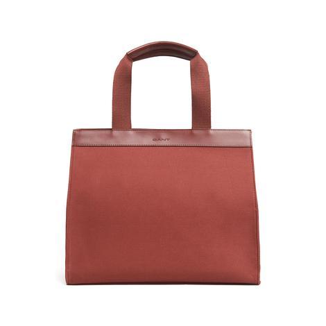 Gant Kadın Kiremit Rengi Çanta