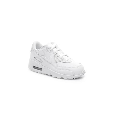 Nike Air Max 90 Ltr (Ps) Çocuk Beyaz Sneaker