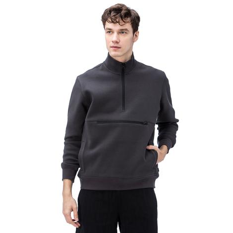 Converse Erkek Sweatshirt