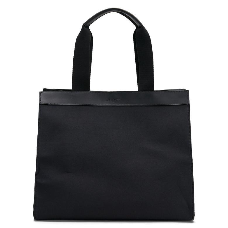 Gant Kadın Siyah Çanta