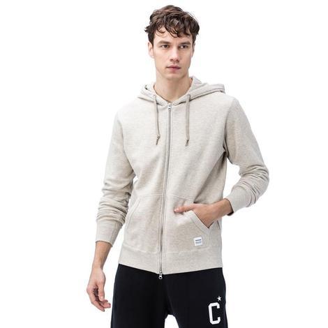 Converse Erkek Bej Sweatshirt