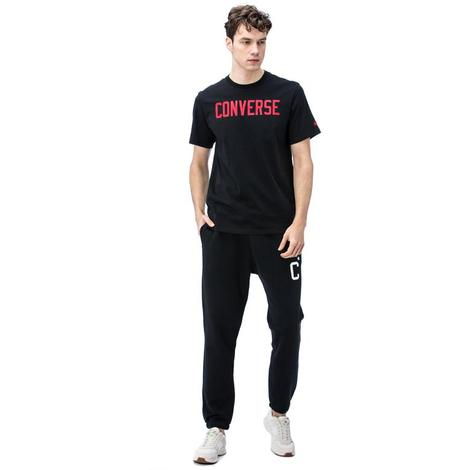 Converse Essentials Collegiate Star Eşofman Altı