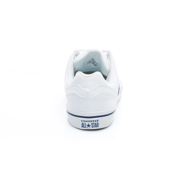 Converse All Star Unisex Beyaz Ayakkabı