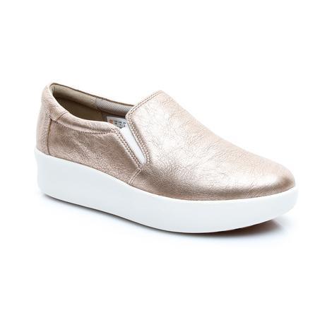 Timberland Kadın Pembe Ayakkabı
