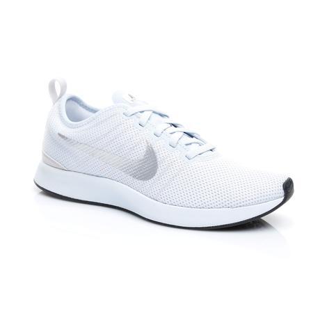 Nike Dualtone Race Kadın Beyaz Sneaker