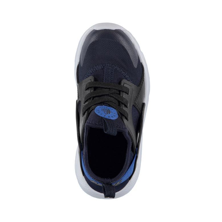 buy online 67d77 a897a Nike Huarache Run Ultra Çocuk Lacivert Sneaker