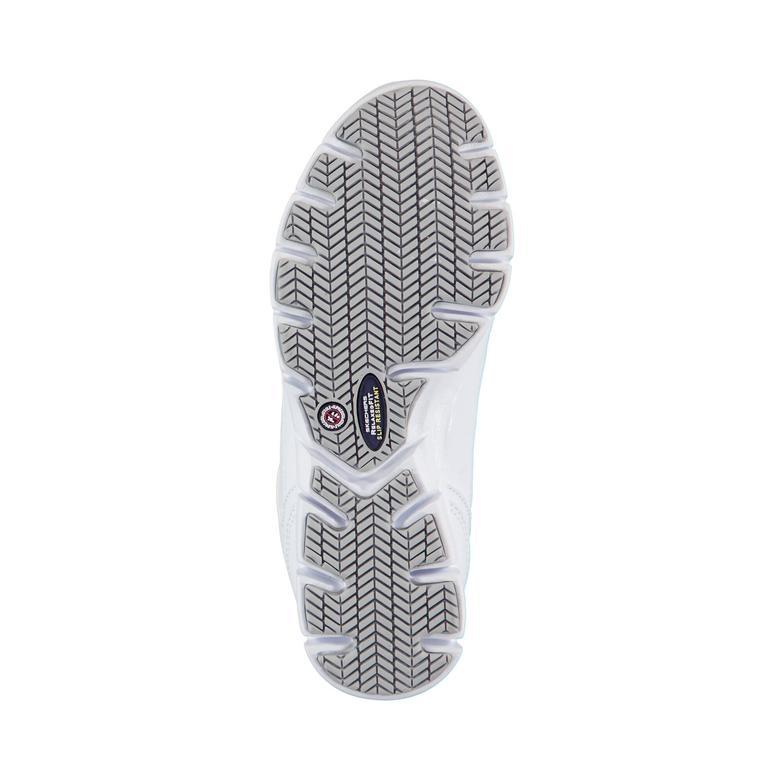 Skechers Nobrac Kadın Beyaz Spor Ayakkabı