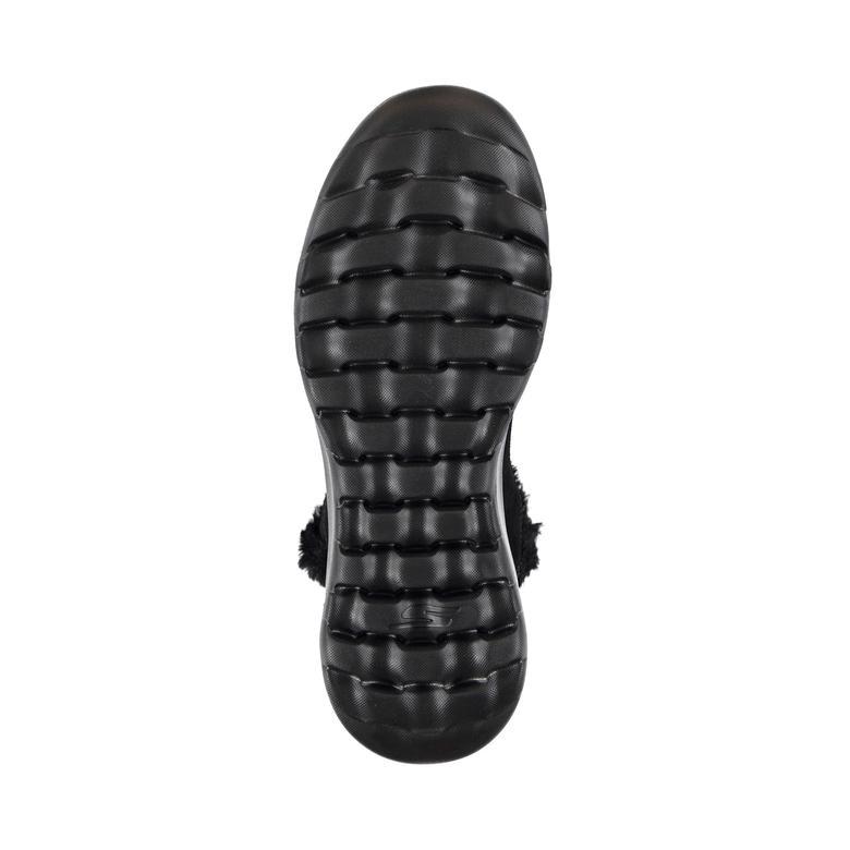 Skechers On-The-Go Joy Kadın Siyah Bot