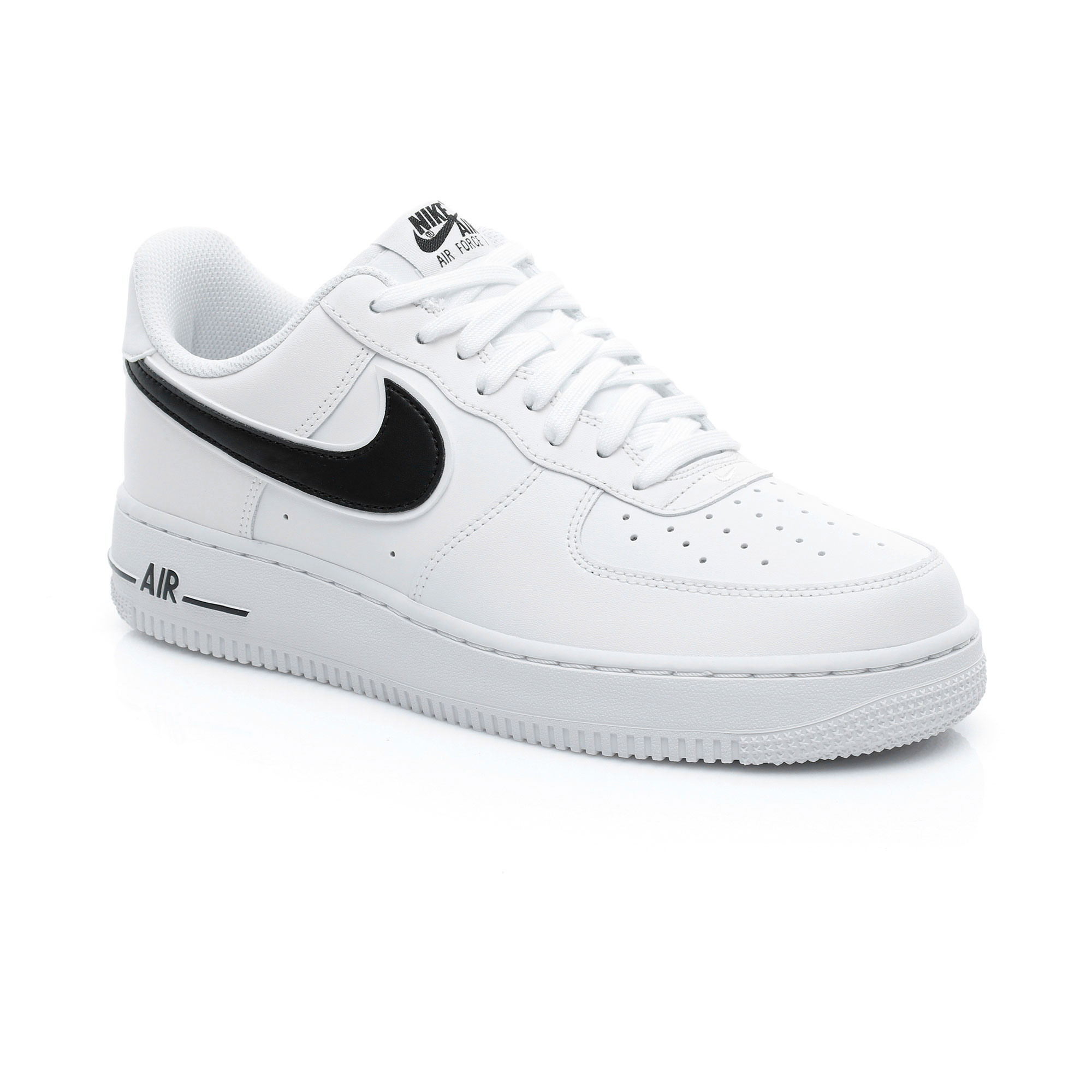 Cereal Integrar tema  Nike Air Force 1 '07 3 Erkek Beyaz Spor Ayakkabı AO2423 | Occasion
