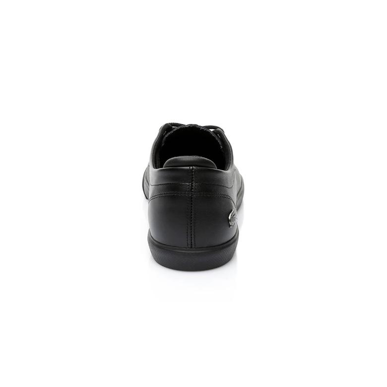 Lacoste Espere Erkek Siyah Sneaker