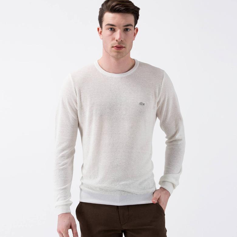 Lacoste Men Knitwear